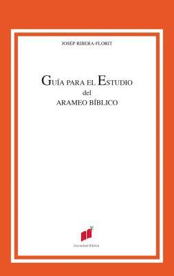 Guía para el estudio del arameo bíblico