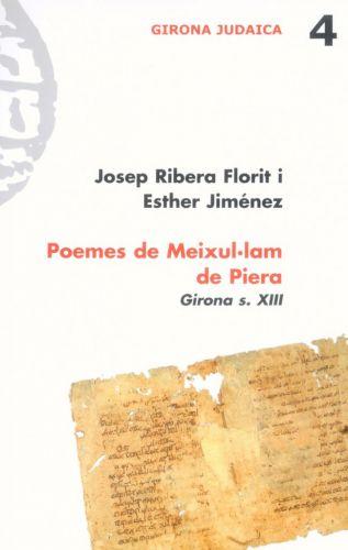 Poemes de Meixul·lam de Piera (Girona S. XIII)